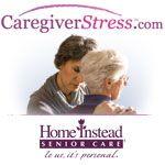 A valued resource www.caregiverstress.com