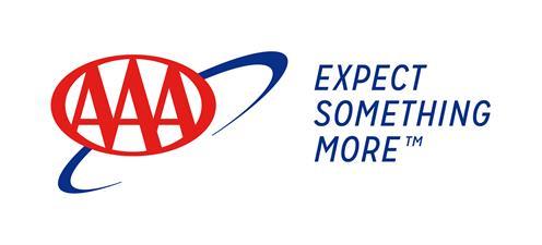 AAA Chicago Motor Club/AAA Travel
