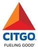 CITGO Petroleum Corporation