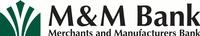Merchants & Manufacturers Bank