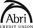Abri Credit Union