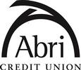 Abri Credit Union