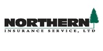 Northern Insurance