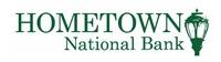 Hometown National Bank