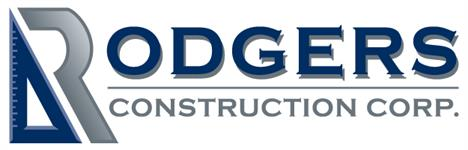 Rodgers Construction Corp.