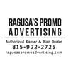 Ragusa's Promo Advertising