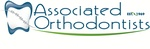 Associated Orthodontists LTD