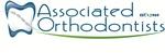 Associated Orthodontists LTD