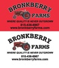 Bronk Berry Farms