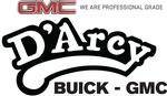 D'Arcy Buick GMC