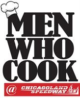 12th Annual MEN WHO COOK presented by JACKSON GENERATION/JPOWER USA