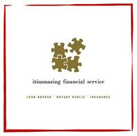 It Is Amazing Financial Services, LLC