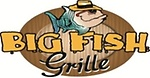 Big Fish Grille & Bigbash Caterers