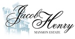Jacob Henry Mansion Estate