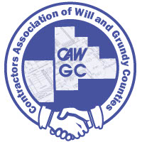 Contractors Association of Will & Grundy Counties