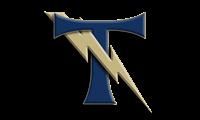 Joliet Thunder Developmental Football Club
