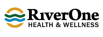 RiverOne logo