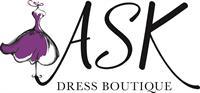 ASK Dress Boutique