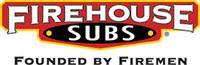 FireHouse Subs - Joliet