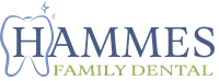 Hammes Family Dental