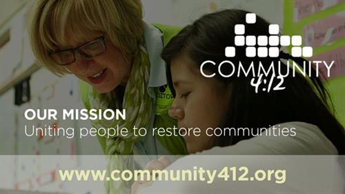 Gallery Image Community-412-MC-Wide.jpg