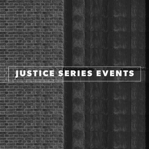 Gallery Image JusticeSeriesSocial.jpg