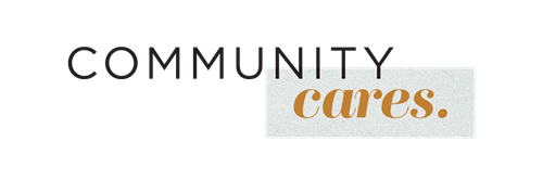 Gallery Image community-cares_logo_rev.png