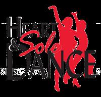 Heart & Sole Dance - Joliet