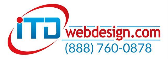 ITDwebdesign.com Marketing & SEO