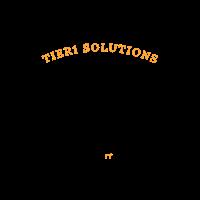 Tier1 Solutions, LLC
