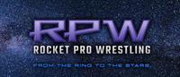 Rocket Pro Wrestling presents Darkness Falls