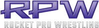 Rocket Pro Wrestling Company