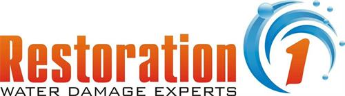 Gallery Image Logo_(1).jpg