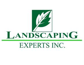 The Landscaping Experts Inc.