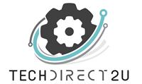 Tech Direct 2 U LLC