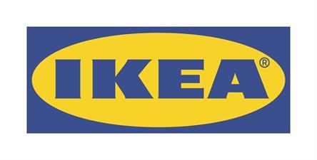 IKEA Customer Fullfillment