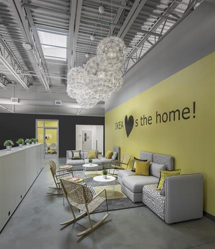 Gallery Image IKEA-Joliet-J-035.jpg