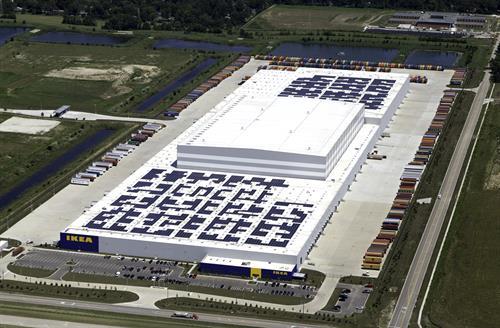 Gallery Image IKEA_Joliet_aerial_photo.jpg