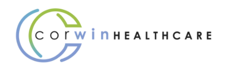 Corwin Healthcare, LLC