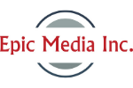 Epic Media Inc