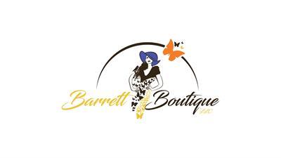 Barrett Boutique