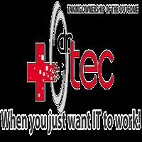 DR TEC, INC