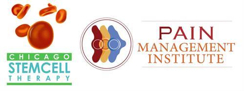 Gallery Image STEM-PMI_Logo_08-10-2021.JPG