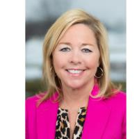 Press Release: Joliet Chamber's Leadership to Expand