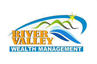 River Valley Wealth Management