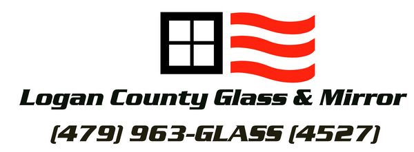 Logan County Glass & Mirror