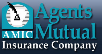 Gallery Image Agents_Mutual_Logo.PNG