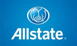 Gallery Image Allstate_logo.jpg