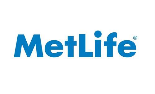 Gallery Image Metlife-logo_2.jpg