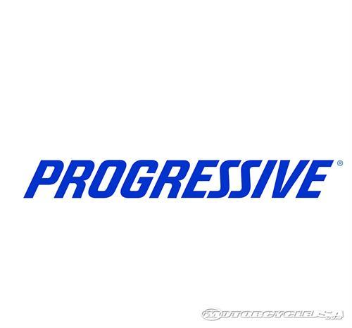 Gallery Image Progressive-Logo.jpg